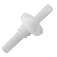 ASIV Mouthpiece