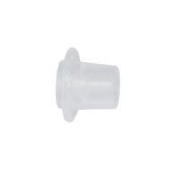 evōc Mouthpiece