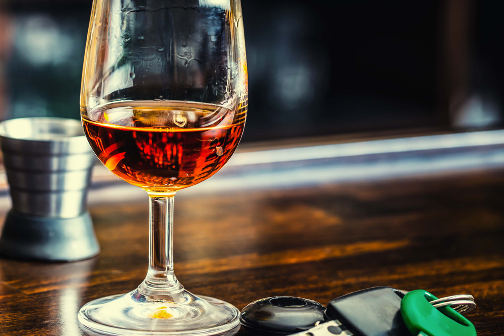 What You Need to Know About Blood Alcohol Content (BAC)