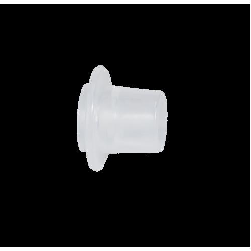 The evōc Mouthpiece