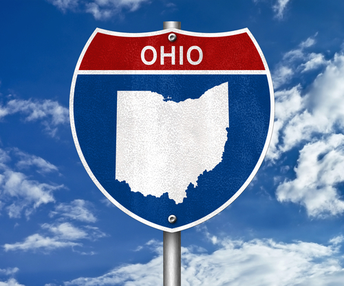 Ignition Interlock Device Installation Locations In Ohio
