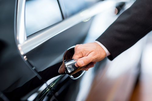 What Is A Calibration On My Ignition Interlock Device