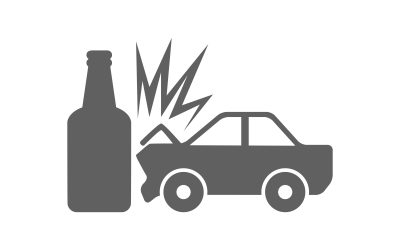 Drunk Driving Statistics in Florida | ALCOLOCK