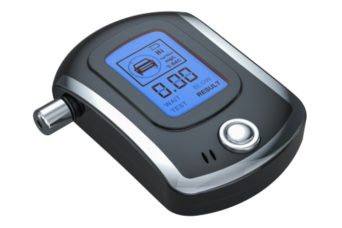 What Does An Ignition Interlock Device Cost