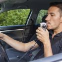 Is There Any Way to Get Around Interlock Breathalyzer?